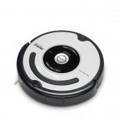 irobot-roomba-pet.jpg